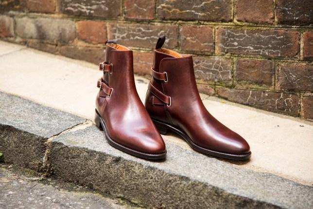 j-fitzpatrick-footwear-april-26-2016-genesee-hero-32