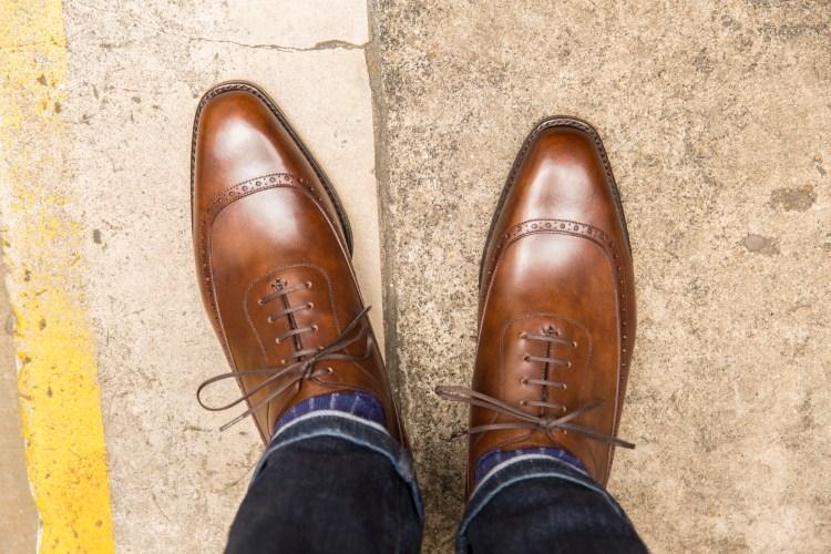 j-fitzpatrick-footwear-may-2016-sebastien-copper-museum-calf-hero-22