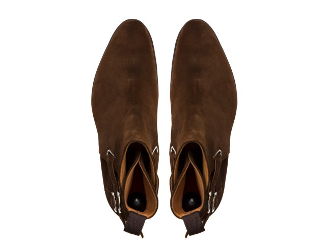 j-fitzpatrick-footwear-samples-april-21-2016-genesee-dark-brown-suede-lpb-last-city-rubber-sole-diffsole_4