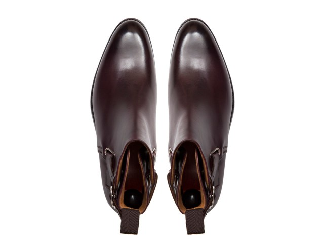 j-fitzpatrick-footwear-samples-april-21-2016-genesee-mulberry-calf-ngt-last-double-leather-sole-diffsole_4