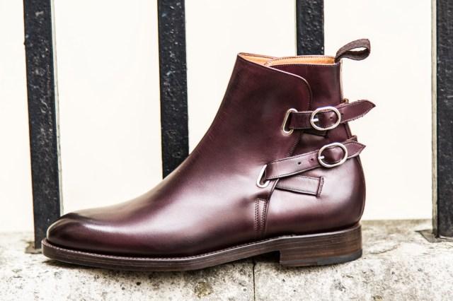 j-fitzpatrick-footwear-samples-april-21-2016-hero-109