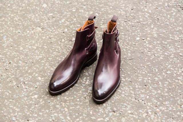 j-fitzpatrick-footwear-samples-april-21-2016-hero-122