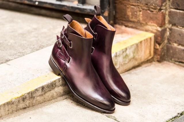 j-fitzpatrick-footwear-samples-april-21-2016-hero-97