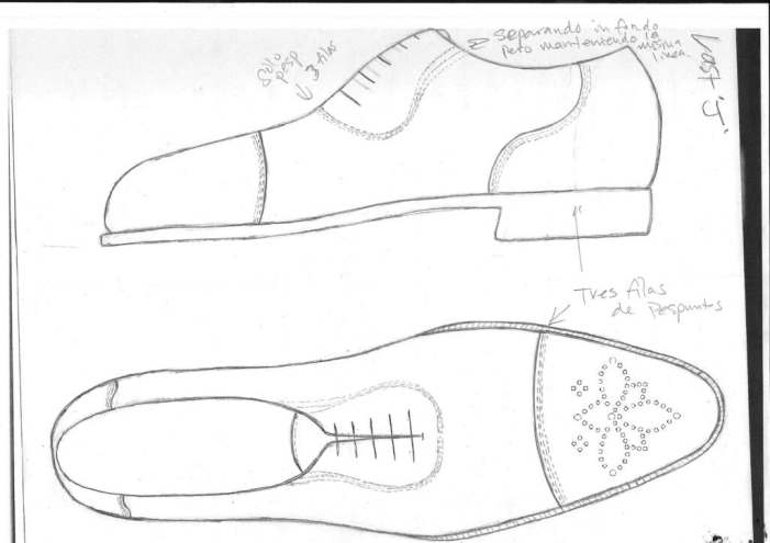J.FitzPatrick Designs2