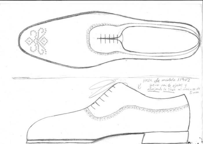 J.FitzPatrick Designs3
