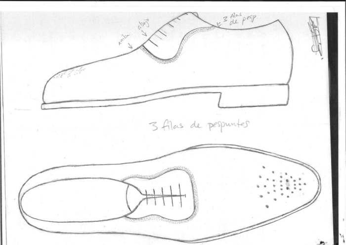 J.FitzPatrick Designs4_Page_1