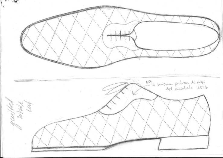 J.FitzPatrick Designs6_Page_1