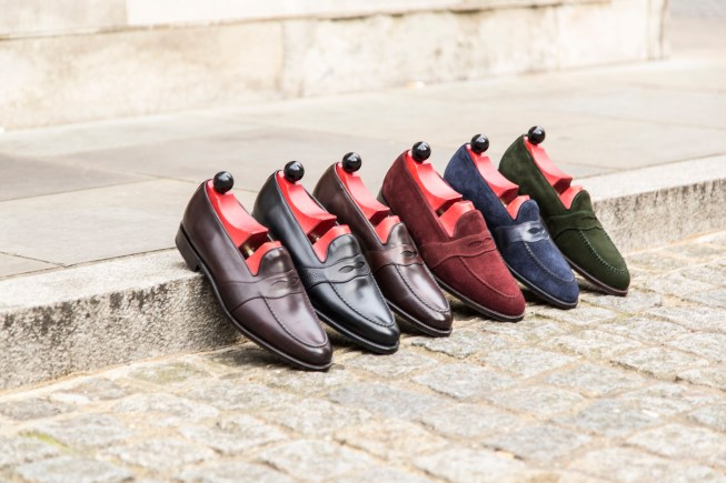 j-fitzpatrick-footwear-ss16-april-hero-305