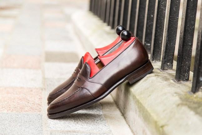 j-fitzpatrick-footwear-ss16-april-hero-513