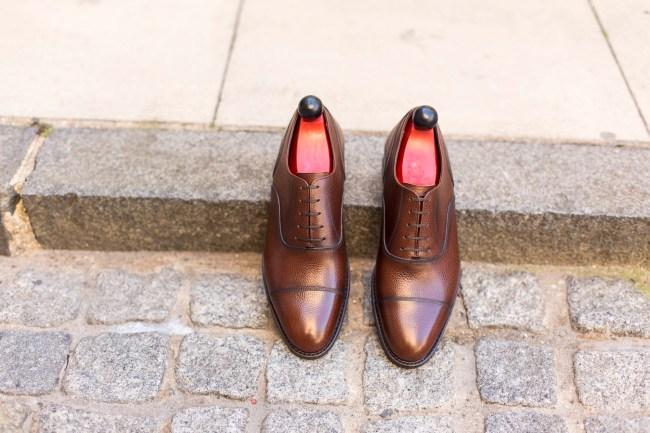 j-fitzpatrick-footwear-collection-30-september-2016-03