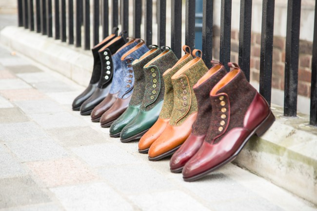 j-fitzpatrick-footwear-collection-august-16-2016-hero-166