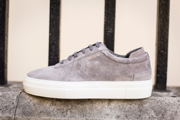 the-shoe-snob-blog-axel-arigato-trainers-28