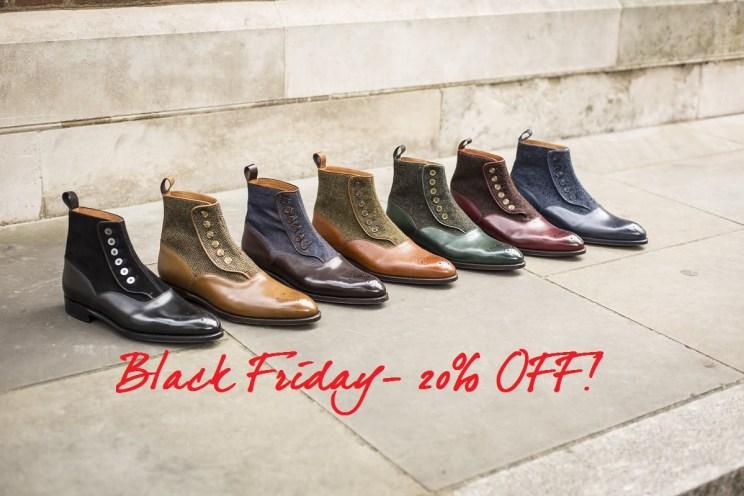 j-fitzpatrick-westlake-boots