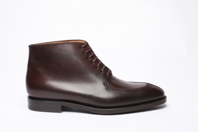 gatsby-boots-slim-gomme-choco-forme-198