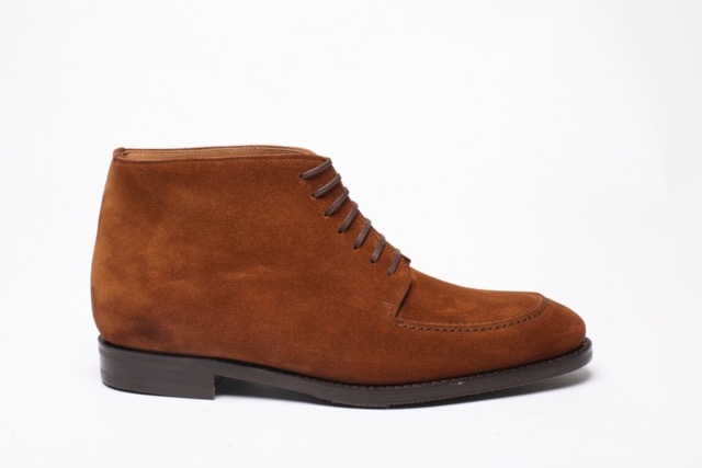 gatsby-boots-slim-gomme-vv-tabac-forme-198