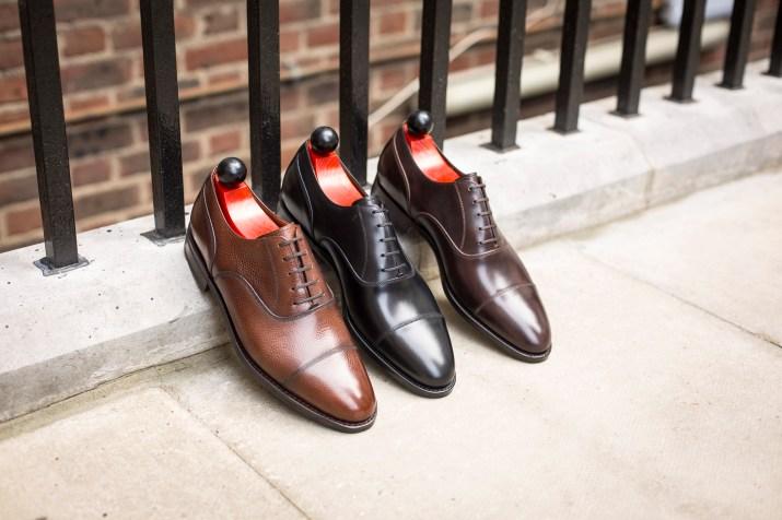 j-fitzpatrick-footwear-collection-october-12-2016-hero-121