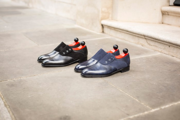 j-fitzpatrick-footwear-collection-october-12-2016-hero-249