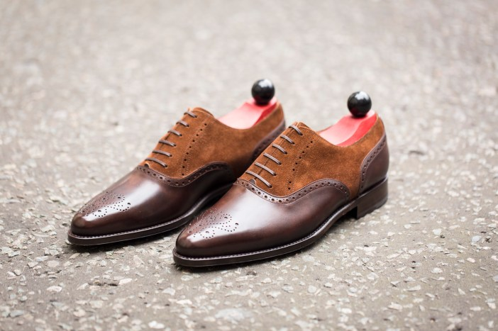 j-fitzpatrick-footwear-march-2016-ss-16-hero-327