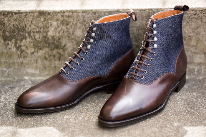 j-fitzpatrick-footwear-march-2016-ss-16-hero-500
