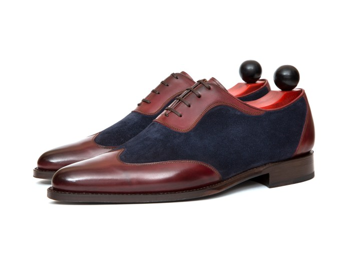 j-fitzpatrick-footwear-collection-august-16-2016-rainier-burgundy-crust-calf-navy-suede-jkf-last-01