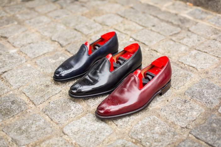 j-fitzpatrick-footwear-collection-october-19-2016-265