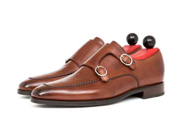 j-fitzpatrick-footwear-feb-collection-all-montlake-cedar-calf-02
