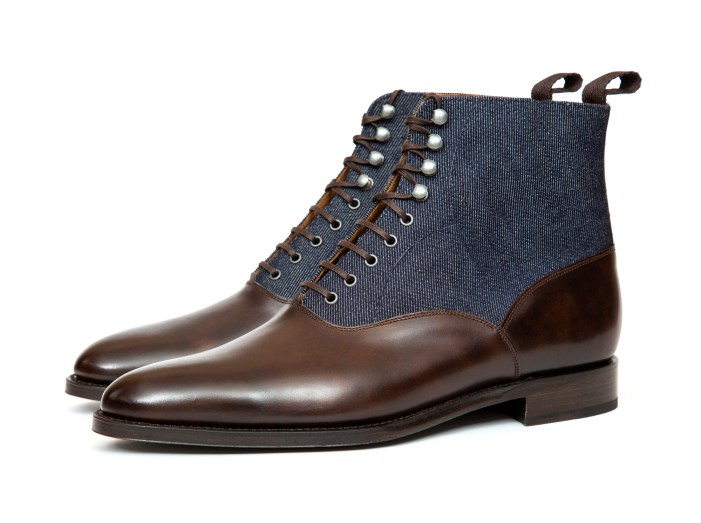 j-fitzpatrick-footwear-march-2016-ss-16-wedgwood-dark-brown-museum-calf-denim-1