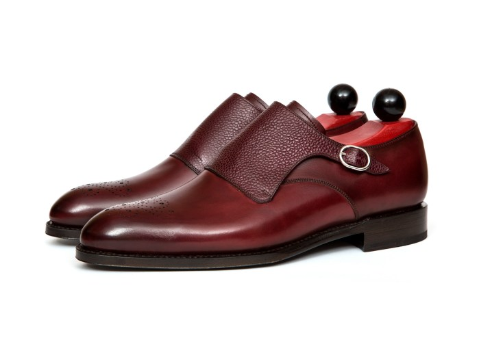 j-fitzpatrick-footwear-ss16-april-corliss-iii-burgundy-calf-burgundy-scotch-grain-ngt-last-01