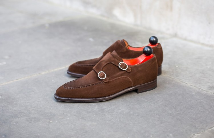 j-fitzpatrick-footwear-collection-15-feb-2017-hero-0506
