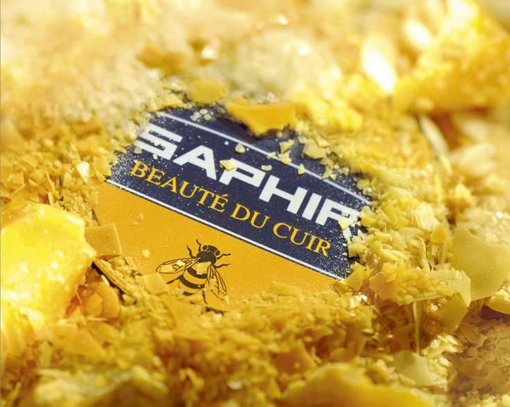 Saphir 4