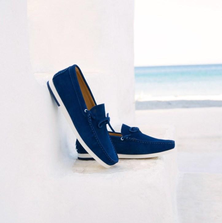 sneaker-loafers-le-plagiste-bleu-nuit