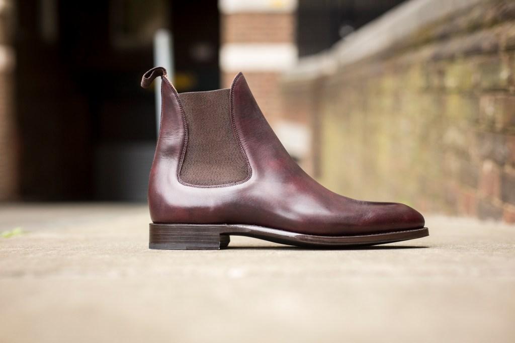 j-fitzpatrick-footwear-collection-7-june-2017-hero-0192