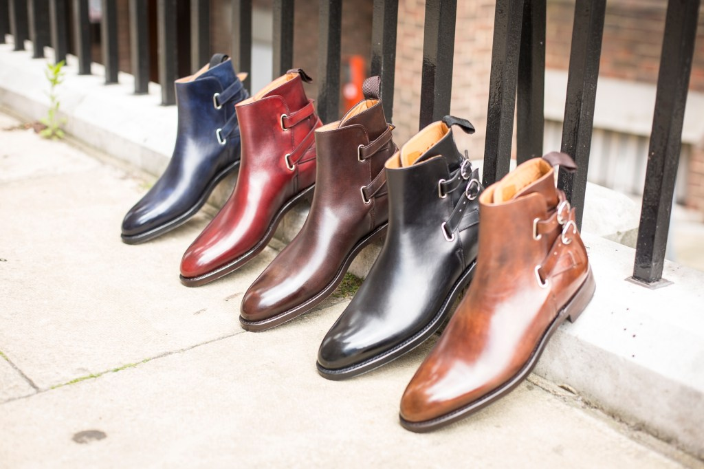 j-fitzpatrick-footwear-collection-7-june-2017-hero-group-0069