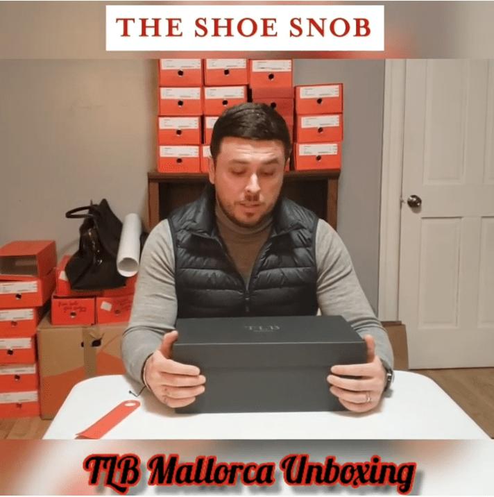 www.theshoesnobblog.com