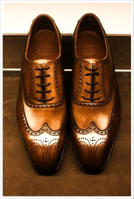 Reader Question Value Of Quality The Shoe Snob Blog