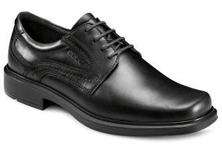 Grades Of Shoe Craftsmanship