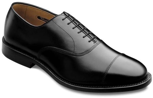 Prince T White Black Green Men S Shoe
