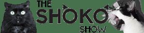 shoko logo banner