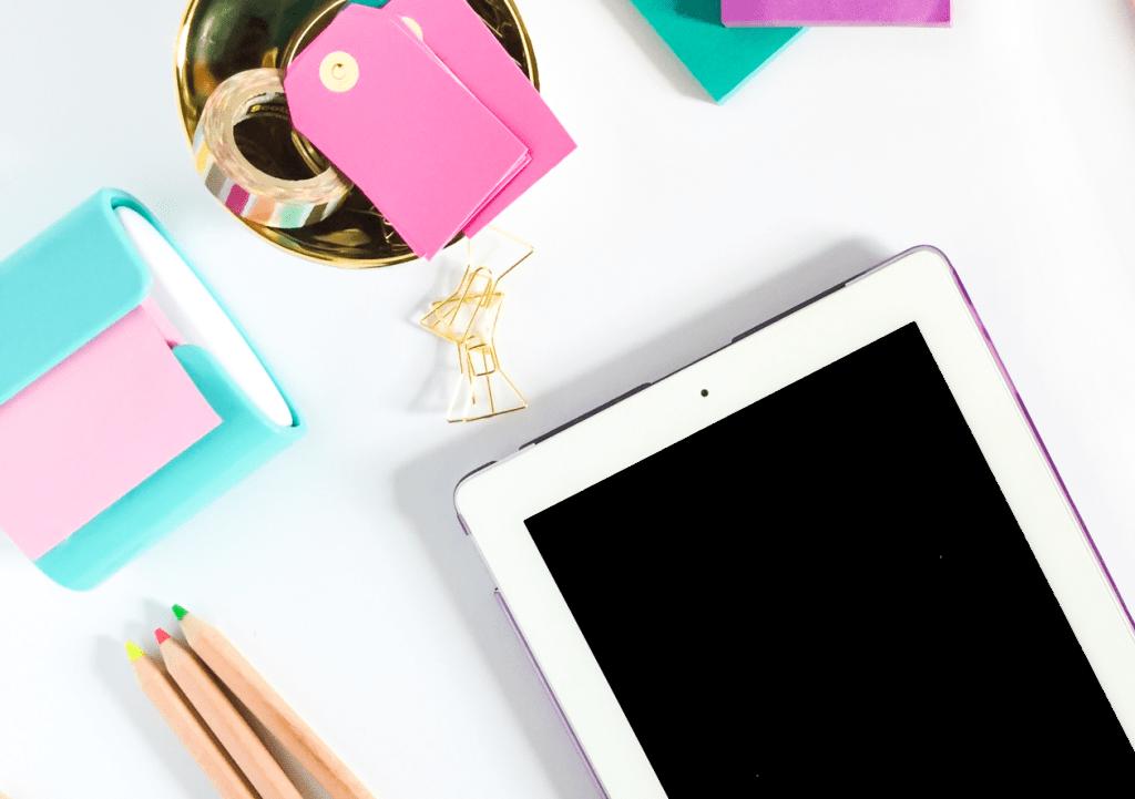 How to Organize Blog Ideas With Trello - How I Revolutionized My Blog Workflow with Trello