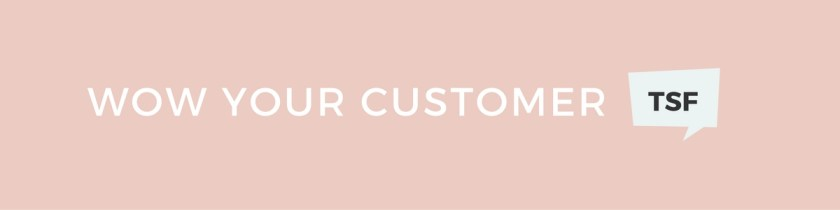 Customer Service for Online Shops - The Shop Files