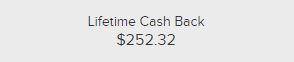How I fund my business and make extra money with ebates
