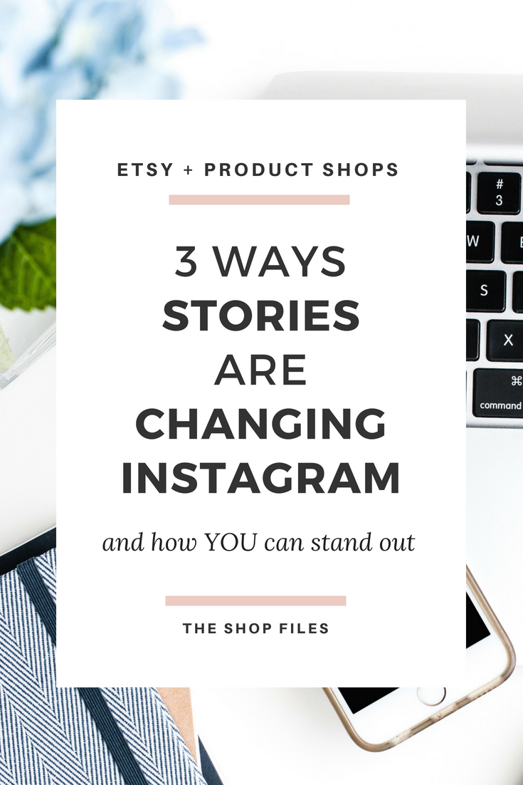 How to grow on Instagram with Instagram Stories - how to use Instagram Stories for business -Instagram Stories Ideas