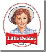 Little Debbie