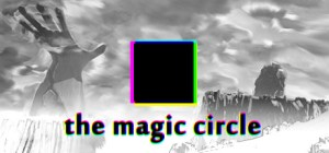 The_Magic_Circle_Logo