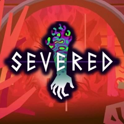 108: Severed