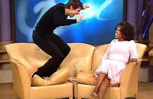 Tom Cruise to marry couch