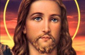 Jesus satire