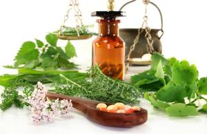Homeopathy to replace medicare