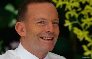 tony abbott abc
