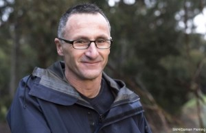 richard di natale profile